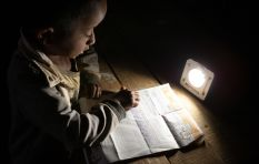 Flight Centre Foundation to donate solar lights to impoverished schools