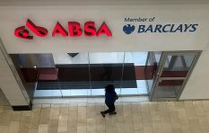 Absa claims public protector abused her office
