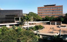 Three KZN universities suspend classes due to new protests