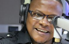 Ndumiso Ngcobo says smokers are the new lepers