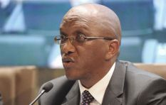 Auditor-General Kimi Makwetu explains it is not an investigating unit