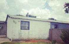 Township property prices are booming – FNB