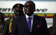 Mnangagwa vs Mugabe, distrust and political hits: roots of Zim's crisis run deep
