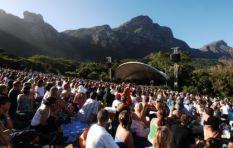 Another Kirstenbosch Summer Concert ticket 'scam'