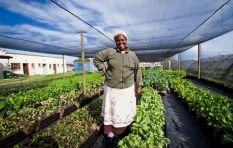 Meet Mama Rosie Makosa, community uplifter sewing into the future of SA