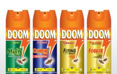 Doom maker Tiger Brands' profits triple