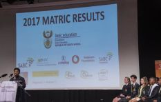 Be warned: Faking matric qualifications is a criminal offence