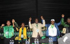 ANC wants election manifesto to encapsulate wishes of all South Africans