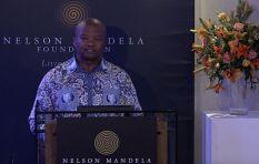 Holomisa sticks to his guns despite gagging order