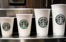 Starbucks is coming to Cape Town
