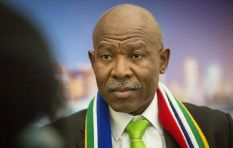 Reserve Bank Governor: 2017 will be a good year for SA economy