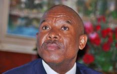 'My mandate is clear: protect the value of the rand in YOUR pocket!' - Kganyago