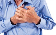 Smoking is the number one risk factor for heart attacks - cardiologist