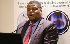 Mahlobo's IRP 2017 seems to be deeply problematic - energy expert