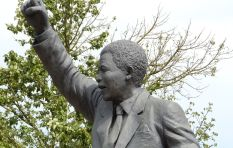 What to do for Mandela Day (Part 2)