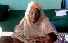 Amina Ali Nkeki: 6 of the 219 Chibok schoolgirls are dead