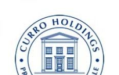 Private school company Curro Holdings profits up 31%