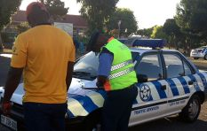 Do reckless taxi drivers get away with breaking the law?