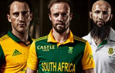 Proteas need to blow their own Horn!