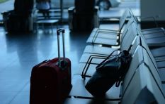 Planning a trip? Better ask your travel insurer questions about terror risk