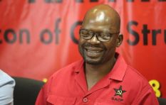 Concern around safety of opposition party members after Mapaila threats