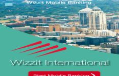 How SA's Wizzit International is bringing banks to the people (in 13 countries!)