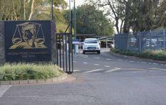 NPA charges DA's Glynnis Breytenbach, again