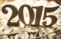 5 biggest business news stories of 2015