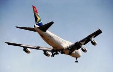 Economist gives SAA-Airbus deal thumbs up