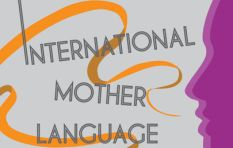 International Mother Tongue Day