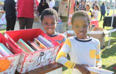 Exciting entrepreneurial fair for kids becomes a reality