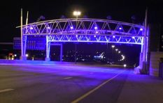 E-tolling is 'unjust, impractical and inefficient', says OUTA