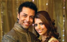 4 things you need to know about the past week's Dewani Trial proceedings