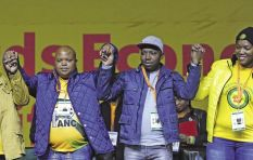 ANCYL looking for energetic young leaders