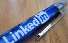 Microsoft buys LinkedIn for R400 billion (and pays cash)