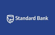 Standard Bank is a great share to own right now
