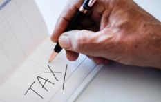 How to get a tax refund from Sars