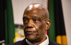 ANC elects Job Mokgoro as new North West premier