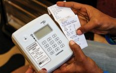 'Once off' amnesty for tampered electricity meters expires end of June