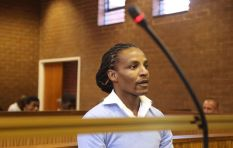 [BREAKING] Brickz handed 15 years for raping relative