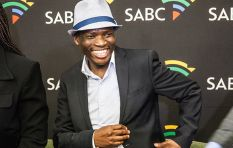 Motsoeneng allegedly squashed board approved tender, awarded it to Vision View