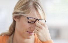 6 things you didn't know about menopause