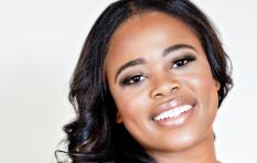 Pretty Yende, SA's songbird who made it to the world's opera stage