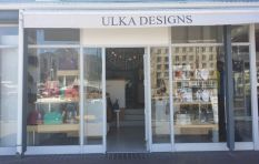 Ulka designs transforms fashion industry with exotic leather designs
