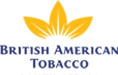 British American Tobacco reduce water consumption by 54%
