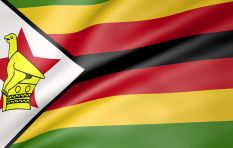 [LISTEN] Hiccups as Zimbabwe elections draws near