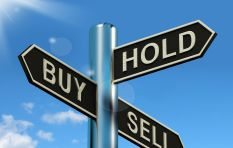 Buy these 3 shares (then watch them grow) – Overberg Asset Management
