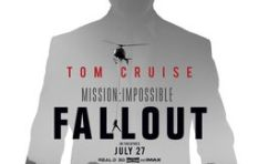 The new Mission: Impossible – Fallout movie was incredibly good says film critic