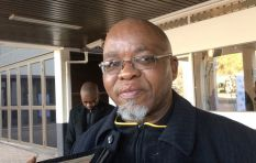 Mantashe: ANC doesn't have luxury of time in dealing with technical recession