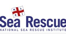NSRI urges extreme caution around the coast until into the New Year